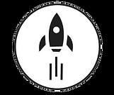 rocketlogo.png