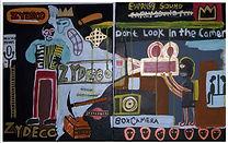 Harry Basquiat