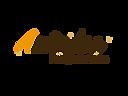 amendoafoods_logo