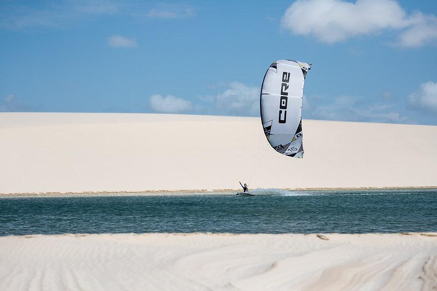 CORE_Kiteboarding_XR6_LW_Lightwind_TBX13