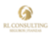 rl consulting-logo-01.png