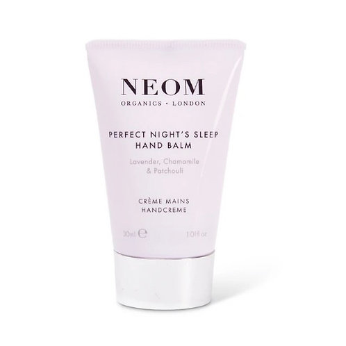 Neom Perfect Night's Sleep Hand Balm