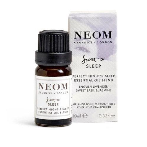 Neom Perfect Night's Sleep Essential Oil Blend- 10ml
