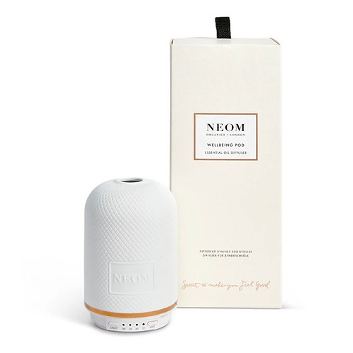 Neom Wellbeing Pod Oil Diffuser