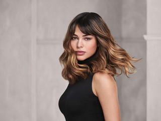 Coupes et coiffures pour femmes à Lyon 4