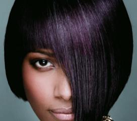 Quelle coupe de cheveux femme en fonction de la forme de mon visage à Lyon 4