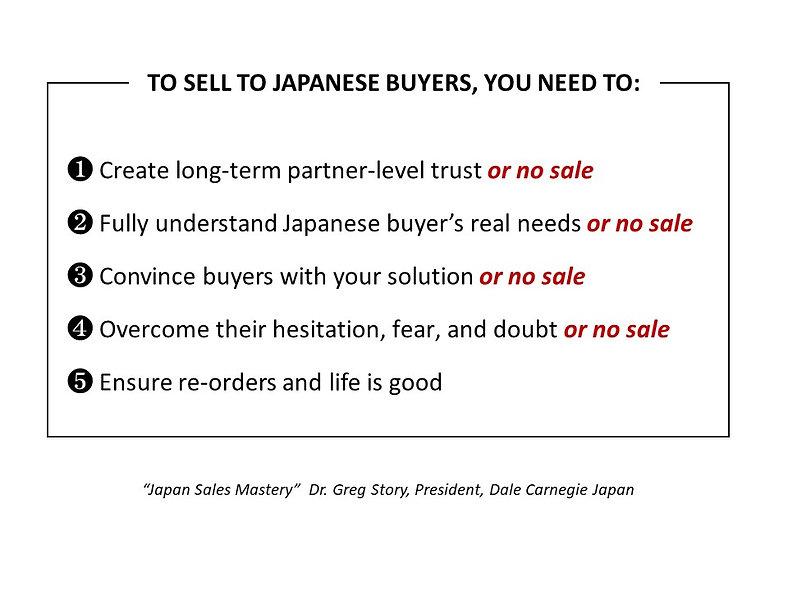 Japan Sales Mastery.jpg