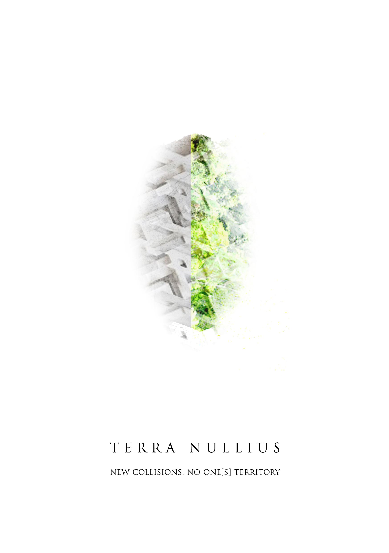 ADELAIDE_terra nullius