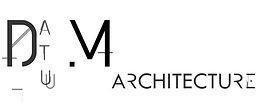 logo 4_2018_for print_TITLE BLOCK WHITE.