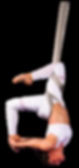 andrea-hammock -solo.png