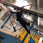 Jo trapeze pose.jpg