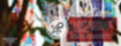 oq-prints_281851426_xl-3.jpg