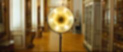 Skærmbillede 2020-02-17 kl. 21.58.14.png