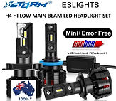 H4%20HI%20LOW%20MAIN%20BEAM%20LED%20HEAD