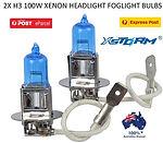 2X H3 100W XENON HEADLIGHT FOGLIGHT BULBS.jpg