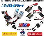 xstorm H7 55w CANBUS replacement hid headlight foglight bulbs.jpg