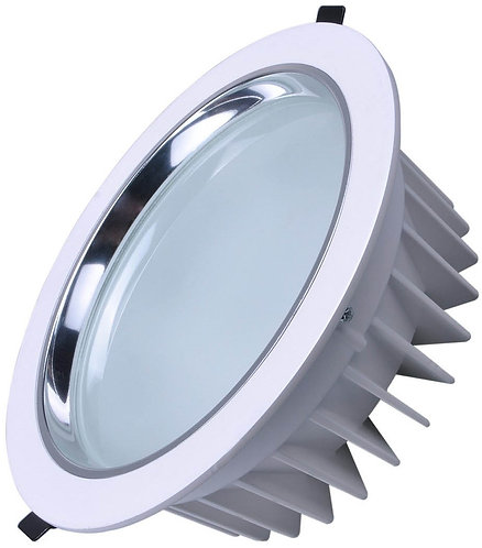 20W SAMSUNG FIXED LED DOWNLIGHT