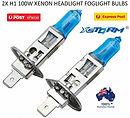 2X H1 100W XENON HEADLIGHT FOGLIGHT BULBS.jpg