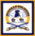 Buffalo-SD-logo-NEW.png