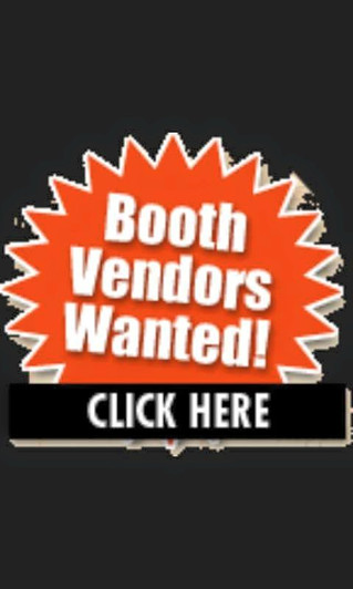 We're currently seeking vendors for the 9th and 10th Buffalo Soldiers, 149th Reunion Convention,