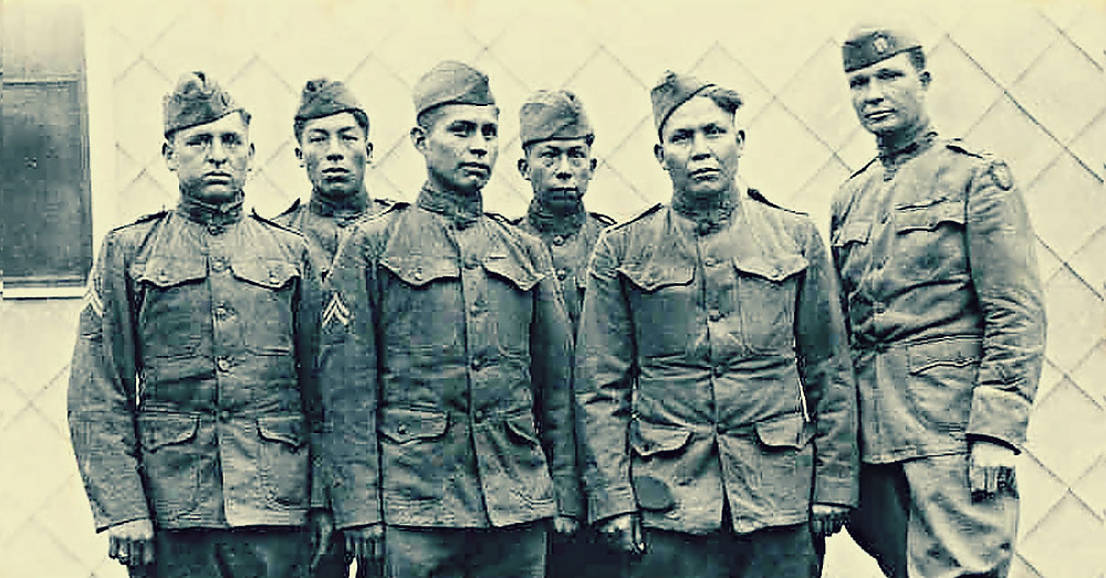Choctaw-Code-Talkers-of-WWI.jpg
