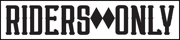 riders_only_logo_horiz_hmpg.jpg