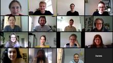 Online-Workshop: Bewerben in Corona-Zeiten