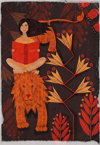 אריה וספר.jpg