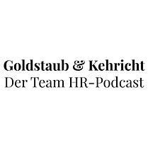 Goldstaub_und_Kehricht.png