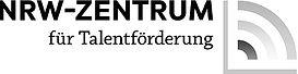 NRW Zentrum für Talentförderung