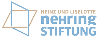 Nehring_Stiftung_Logo_Farbe.png