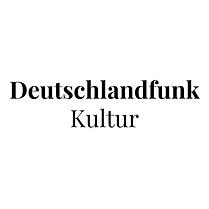 Deutschlandfunk_Kultur.png