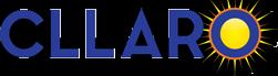 CLLAROlogo.png
