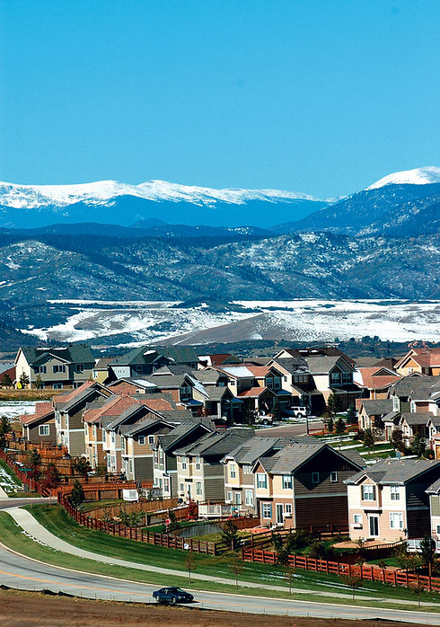 meadows-view neighborhood.jpg