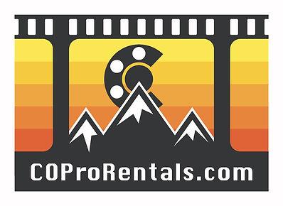 COProRentals_Film.jpeg