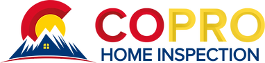 COPro Home Inspection