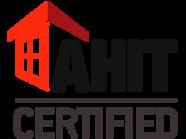 CoPro-American-Home-Inspectors-Training-