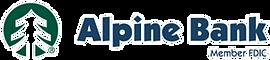 alpine%20bank%20logo_edited.png