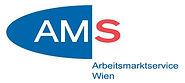 AMS_Wien_Logo.jpg