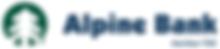 alpine bank logo.png