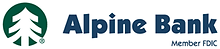 alpine bank logo.png