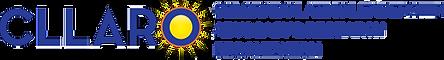 Colorado Latino Leadership, Advocacy, & Research Organization (CLLARO)
