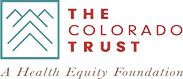 TheColoradoTrustlogo%20(1)_edited.png