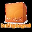 FB_BFG_OneLine_Extended_Orange_Vertical_
