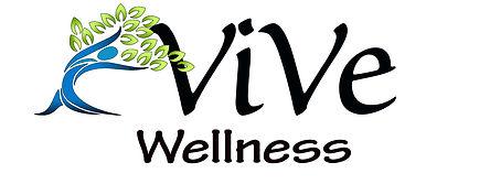 ViVe Wellness