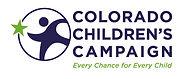 ColoradoChildren Campaign