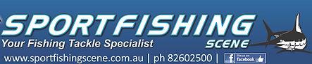 Sportfishing Scene Logo.jpeg
