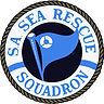 SA Sea Rescue.jpg