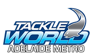 Tackle World Adelaide Metro.png