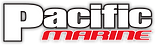 Pacific Marine Logo.png
